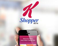K-Shopper