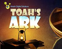 Toah's Ark