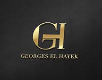 Georges ElHayek