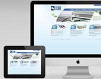 Çözüm Soğutma - Web Design
