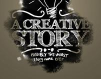 A Creative Story