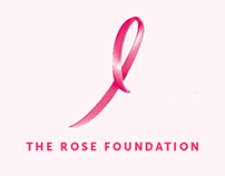 The Rose Foundation