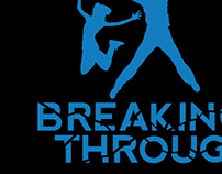 Breaking Through TShirt