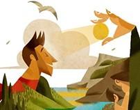 Cassa Rurale Alto Garda - Calendar 2014