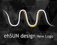 Logo 2014