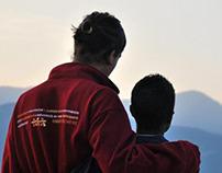 Fundació Ateneu Sant Roc