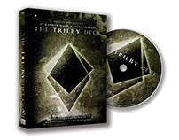BigBlindMedia DVD Collection