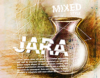 Abstract Jara (Poster)