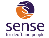 SENSE Ads (non-profit advertising for the deaf-blind)