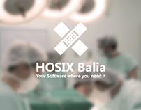 HOSIX Balia