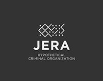 Jera - hypothetical criminal organization