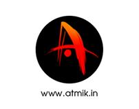 Atmik Miniatures - www.atmik.in
