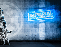 Imperial Gadgets