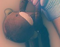 TeddyMonkey