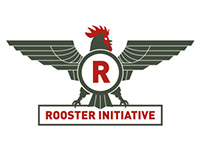 Rooster Initiative