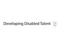 Developing Disabled Talent