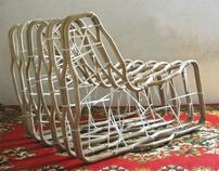 R.A.W Chair