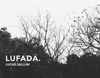 Lufada