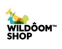 WÔ Shop