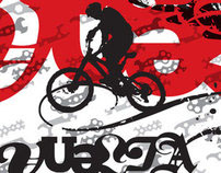 Vuelta Racing Team