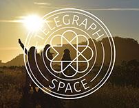 Telegraph Space