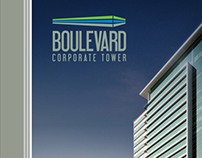 Boulevard Corporate Tower