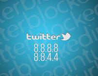 #twitterblockedinturkey