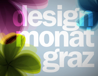 motion graphics | DESIGN MONAT GRAZ