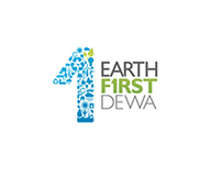Earth First DEWA