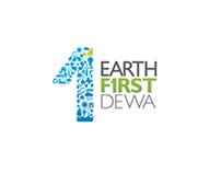 Earth First DEWA