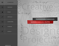 JRWebdesign