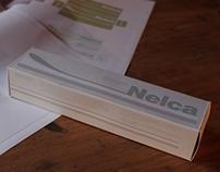 Toothpaste Nelca
