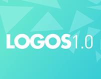 LOGOS 1.0