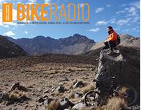 BikeRadio Magazine