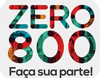 Zero800