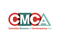CMCA: Columbia Museum of Contemporary Art