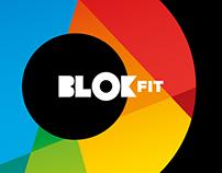 BlokFit - Boulder Center