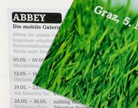 print | ABBEY