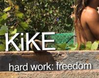 video production | KIKE