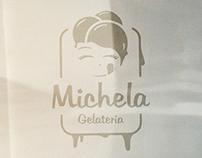 Michela Gelateria
