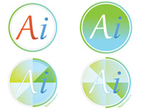 Appleinsider.ru logo concept