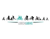 LubeckLubike