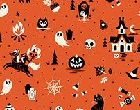 Lil Spookies