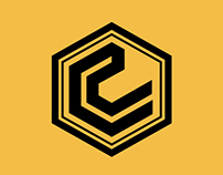 The Capitol Student Ministries
