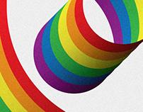 #Homopromo