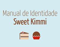 Branding | Sweet Kimmi