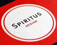 Spiritus design