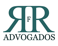 RRF Advogados - Website