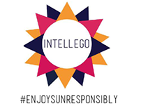 Design driven brand strategy for Intellego