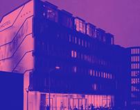 consulat de Pologne - Lille
